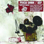 Sklep! - Prago Union