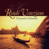 Rondò Veneziano - Arcobaleno bild