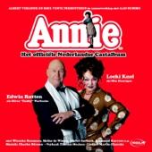 Annie (Het officiële Nederlandse Cast Album)