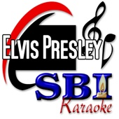 Elvis Presley (Karaoke Versions)