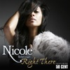 Right There (feat. 50 Cent) - Single