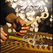 Carol of the Bells - Ted Yoder Cover Art