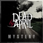 Dead By April - Mystery bild