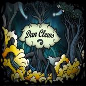 Dan Clews
