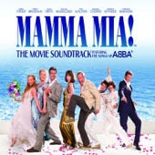 Mamma Mia! (The Movie Soundtrack)