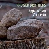 Appalachian Concerto - EP