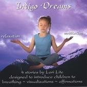 Indigo Dreams - Lori Lite