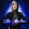 pochette album Ellie Goulding - Starry Eyed - EP