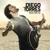 Diego Torres - En un Segundo ilustración