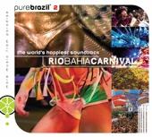[Download] Tô Na Rua MP3