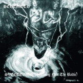 Sventevith (Storming Near the Baltic) cover art
