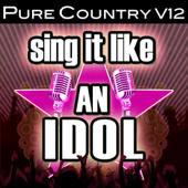 Jailhouse Rock / King Creole (Karaoke Version) [As Made Famous By Billy Swan]