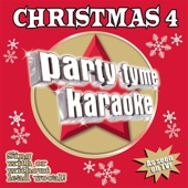 It's the Most Wonderful Time of the Year (As Made Famous By Andy Williams) [Karaoke Version] [Free mp3 Download songs and listen music]