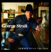 That's the Truth - George Strait