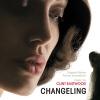 pochette album Changeling (Original Motion Picture...