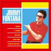 Singles Collection: Jimmy Fontana