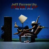 'Twas the Night After Christmas - Jeff Foxworthy