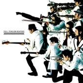 Jon Lord (Live Dub) - Tokyo Ska Paradise Orchestra