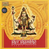 Shiv Shambho