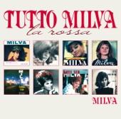 Bella Ciao - Milva