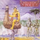 Ngoi Ngoi - Patea Maori Club
