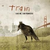 Save Me, San Francisco (Bonus Track Version)