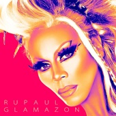 If I Dream - RuPaul