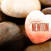 Queen Of Hearts - Juice Newton