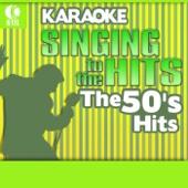 Jingle Bell Rock (Karaoke Version)