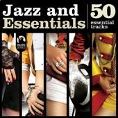 Jazz and Essentials