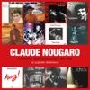 L'essentiel des albums studio 1962-1985