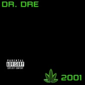 The Next Episode (feat. Snoop Dogg) - Dr. Dre Cover Art