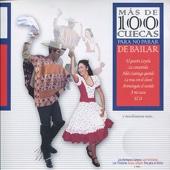 Mas De 100 Cuecas - Para No Parar de Bailar