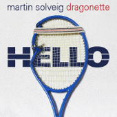 Hello (Remixes)