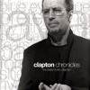 Tears In Heaven - Eric Clapton