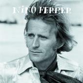 Nino Ferrer - Nino Ferrer illustration