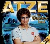Atze im Wunderland (Live)
