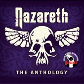 Nazareth - This Flight Tonight artwork