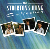 The Stockton's Wing Collection