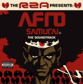 Afro Samurai (The Soundtrack)
