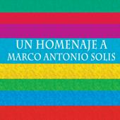 Drew's Famous #1 Latin Karaoke Hits: Sing Like Antonio Solis