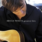I'm Not Supposed to Love You Anymore - Bryan White
