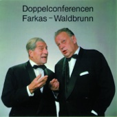 Doppelconference 2