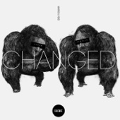 Changed Album Sampler - EP - Mario & Vidis