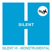 Monstrumental - EP