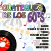 pochette album Various Artists - Guateques De Los 60's