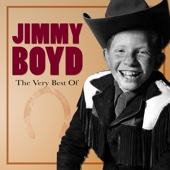 The Little Boy And The Old Man - Jimmy Boyd