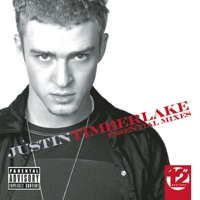 Justin Timberlake - Rock Your Body (Paul Oakenfold Mix)