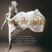 Die Flamme von Paris (Flames of Paris): Pas de deux (arr. March): Act IV: Allegretto: Women's Variation