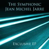 The Symphonic Jean-Michel Jarre Exclusive EP
